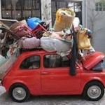 voiture_bagages2