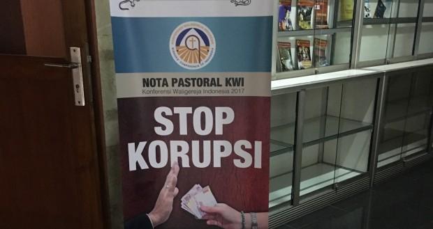 KWI_anti-corruption2