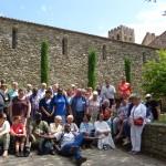 université Perpignan 2017 - Les participants