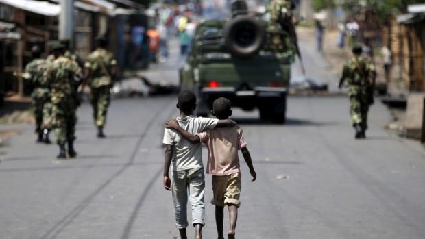 Burundi_enfants