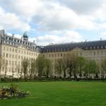 mep-rue-du-bac