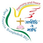 logo-bangladesh2017