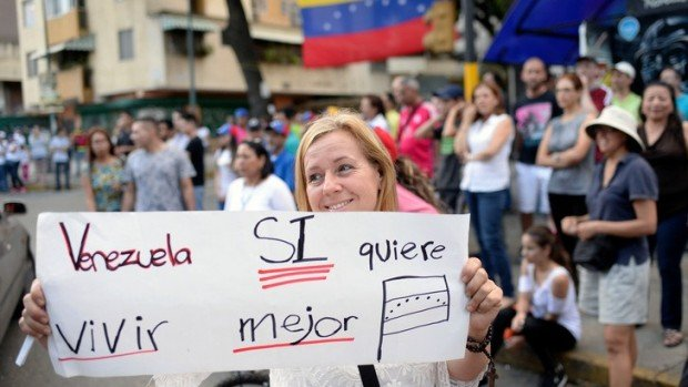 Vénézuela