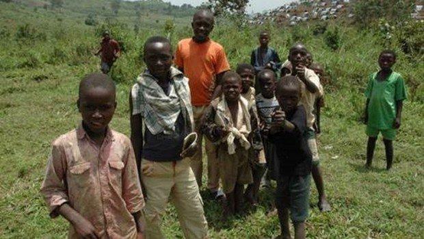 Nyanzale-RDC bis
