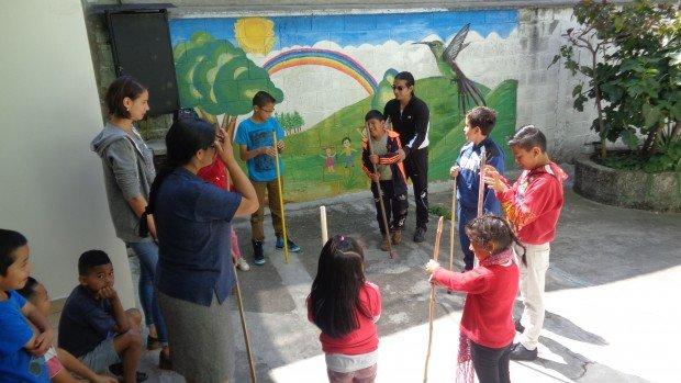 Equateur_Jeux