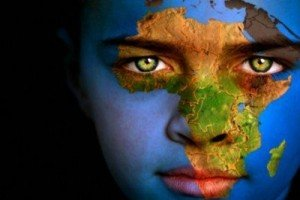 afrique2 (2)