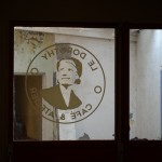 Le Dorothy : Un café missionnaire en France ?
