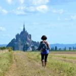 Marche_Mont-Saint-Michel