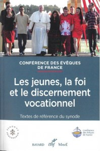 Synode_jeunes