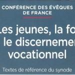 Synode_jeunes 2