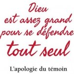 Léonard Katkpele - livre