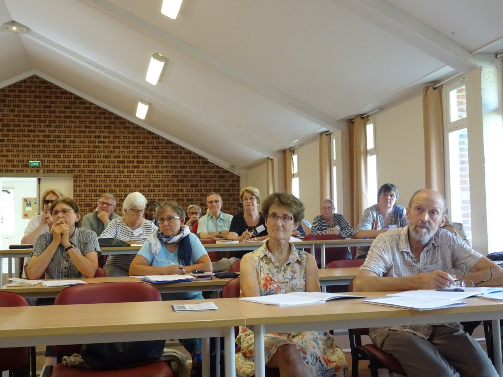 Université18_Plénière
