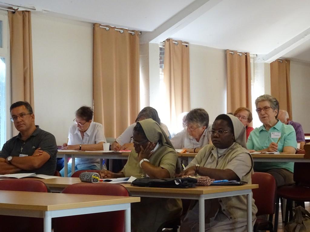 Université18_Plénière-2