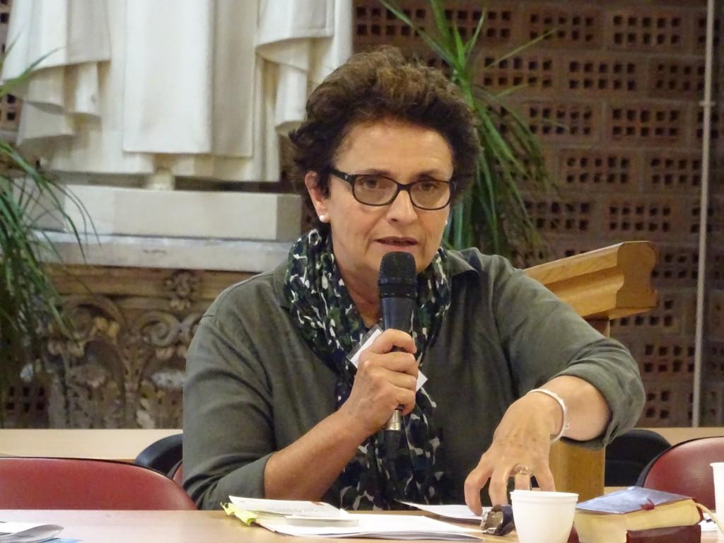 Université18_Valérie-LeChevalier