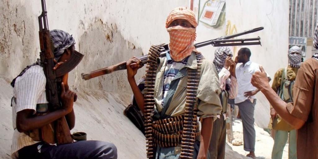 Boko Haram - Cameroun