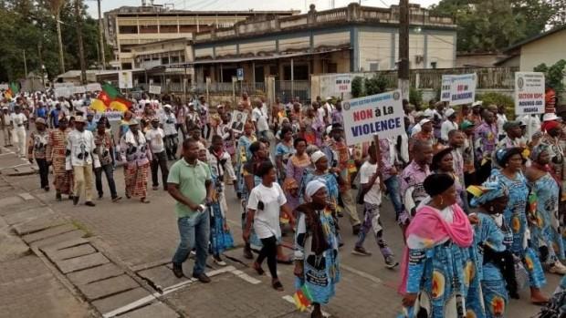 Manifestation_sept2018_Cameroun