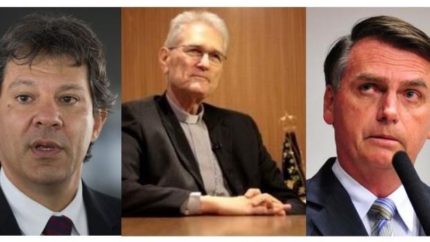 Elections-Brésil-2018