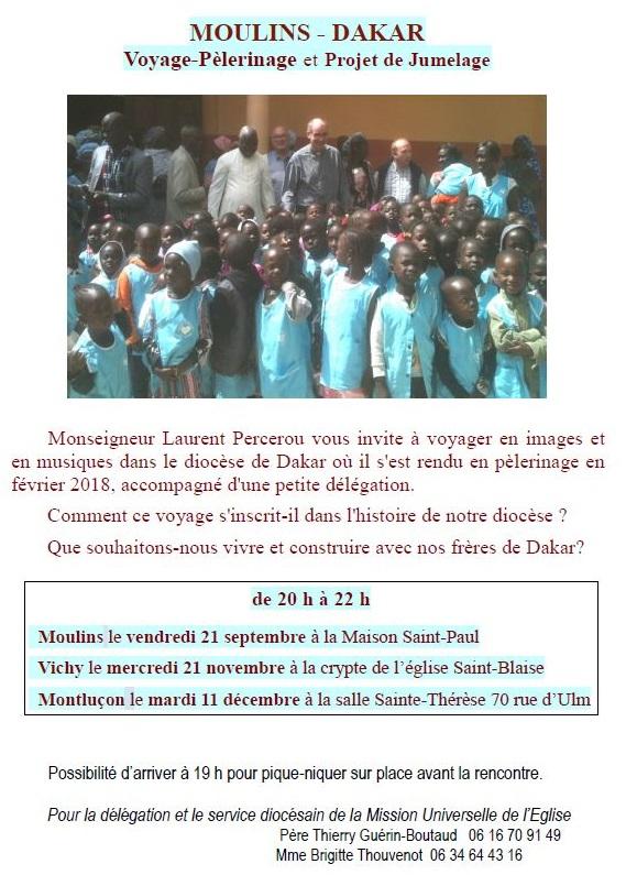 Vers un jumelage entre Moulins et Dakar ! Moulin_Dakar