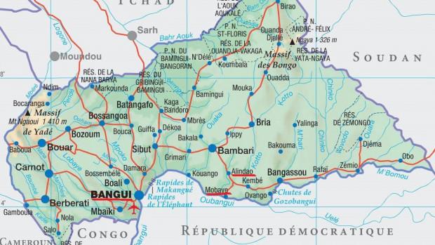 carte-centrafrique(2)