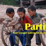 2019_Partir_Couv-site