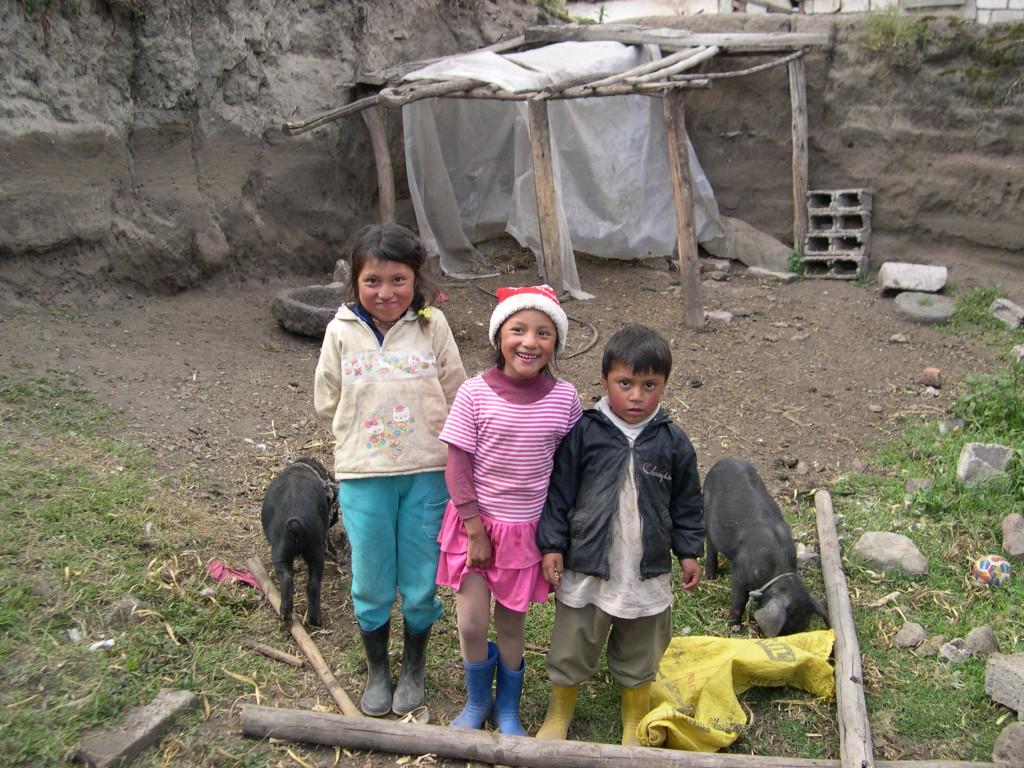 50 ans après la conférence de Medellín, une Église pauvre pour les pauvres ?