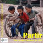 Partir_2019_Couv