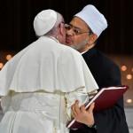 Pape_Imam-Al-Azar