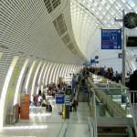 Voyageurs_Gare-Avignon