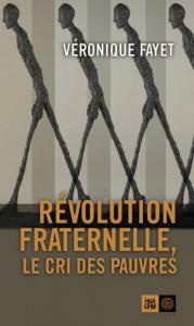 Révolution fraternalle, le cri des pauvres
