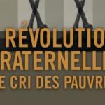 revolution-fraternelle(2)