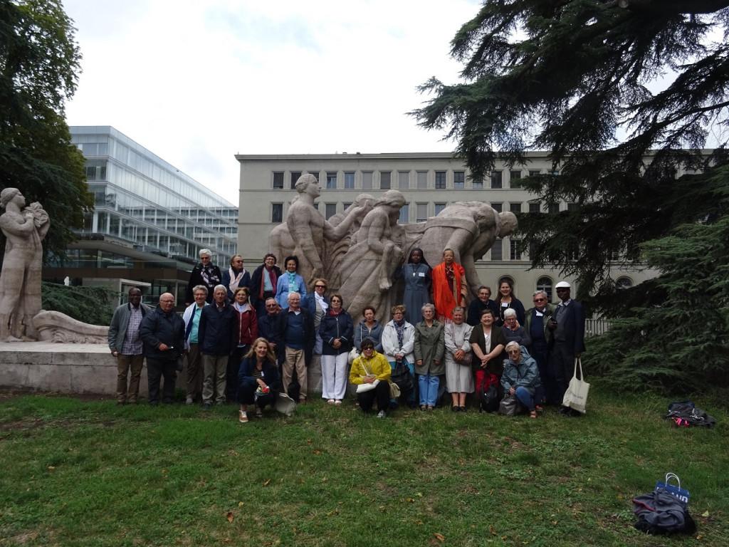 10-Groupe-participants_Genève