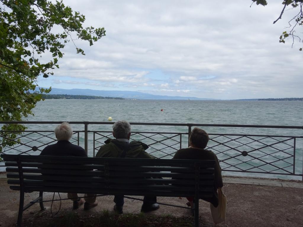 11-Face-au-lac_Geneve