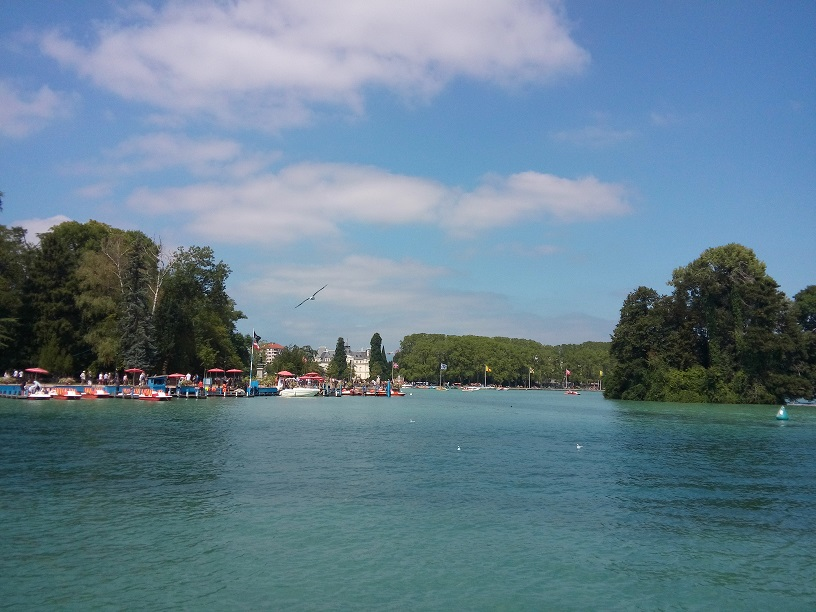 9-Lac_Annecy (3)