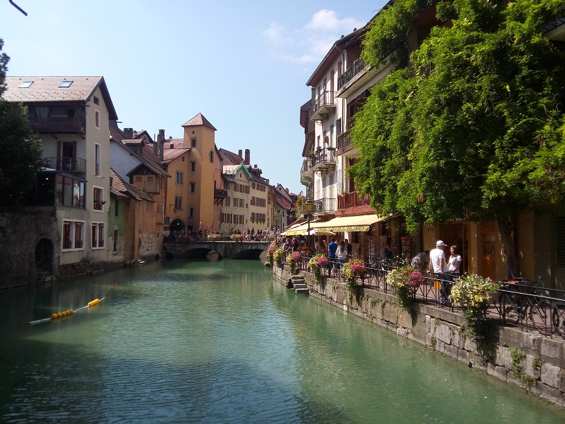 9-Lac_Annecy (4)