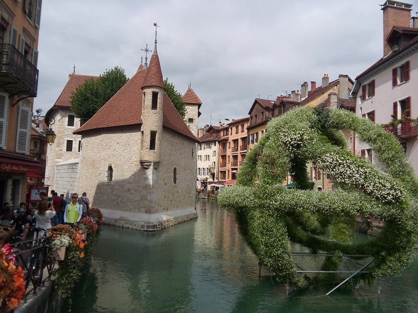 9-Lac_Annecy (5)