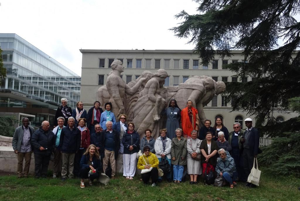 Groupe2019_Geneve
