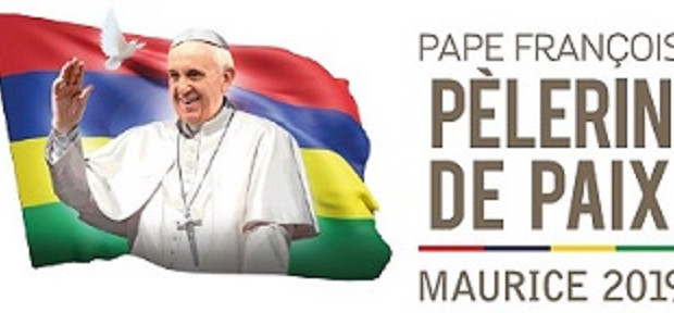 logo-pape-Maurice