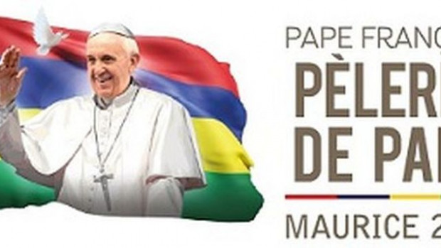 logo-pape-français