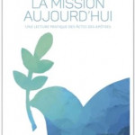 Mission-aujourd'hui_Dubost