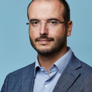 P. Carlos Caetano