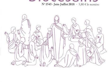 Pretres-diocesains