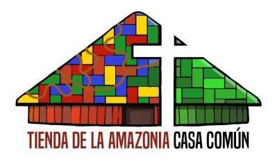 Maison commune. Tienda-Casa-Comun-Traspontina-logo
