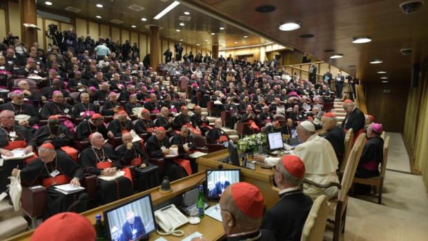 2019.10.28_Synode_Amazonie