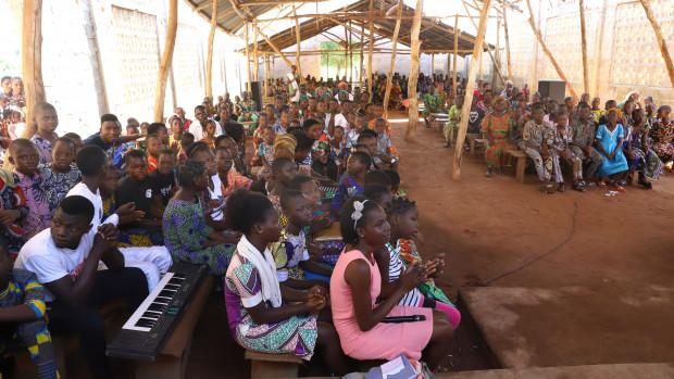 201.12.30_Afrique_Bénin_Cite-St-Damien