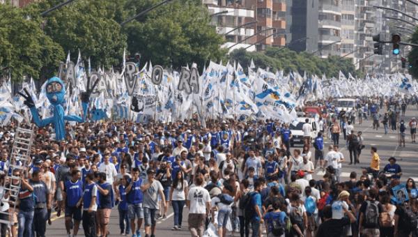 2019.12.29_AL_Raisons-colere_Argentine