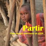 2020_Partir_couv-site