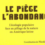 Ecologie populaire
