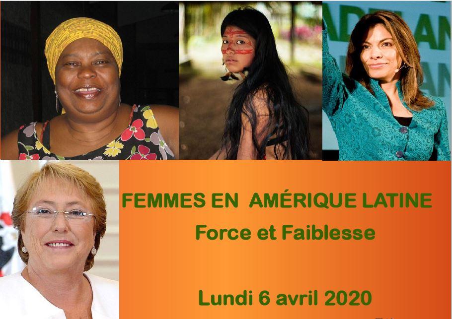 Journée Amérique latine 2020. JAL2020_site