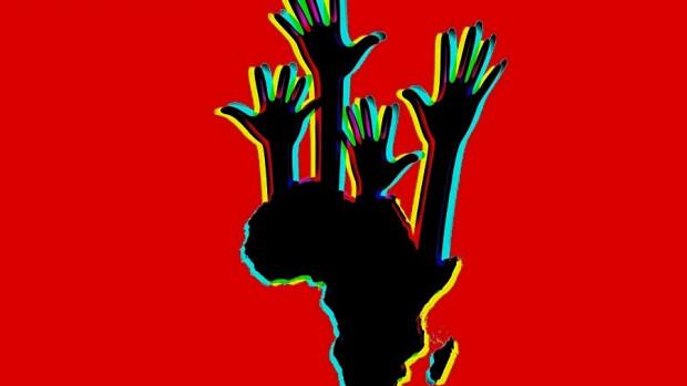 2020.03.04_Democratie_Afrique