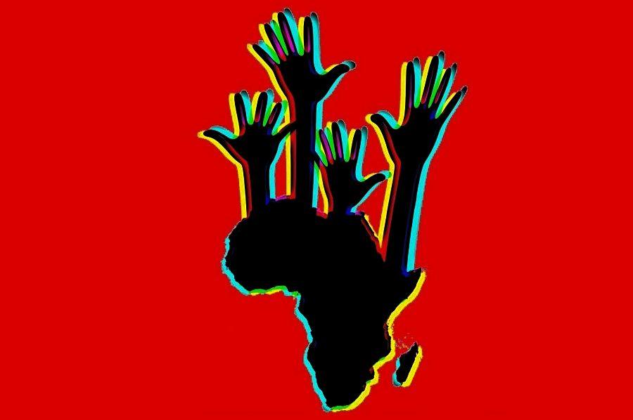 2020.03.04_Democratie_Afrique. Heurs et malheurs de la démocratie en Afrique